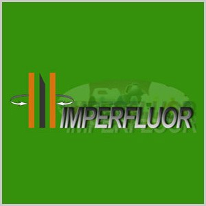 Imperfluor