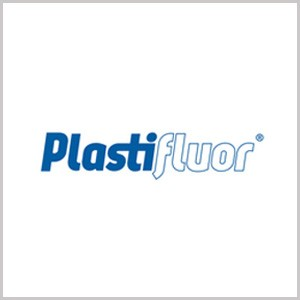 Plastifluor