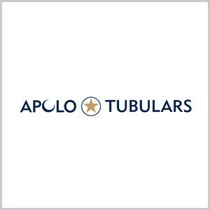 Apolo Tubulars